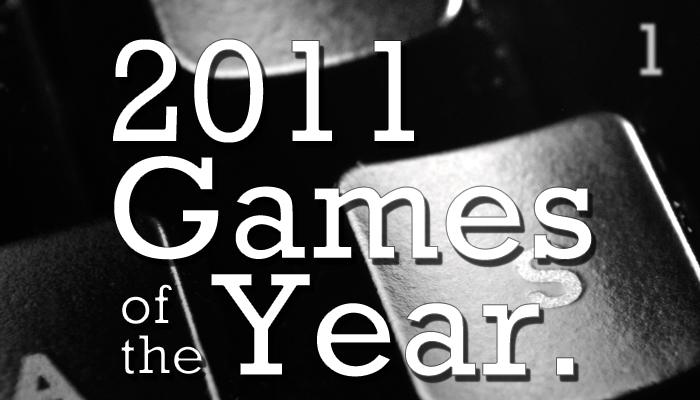 2011-GOTY-PC-Header.jpg