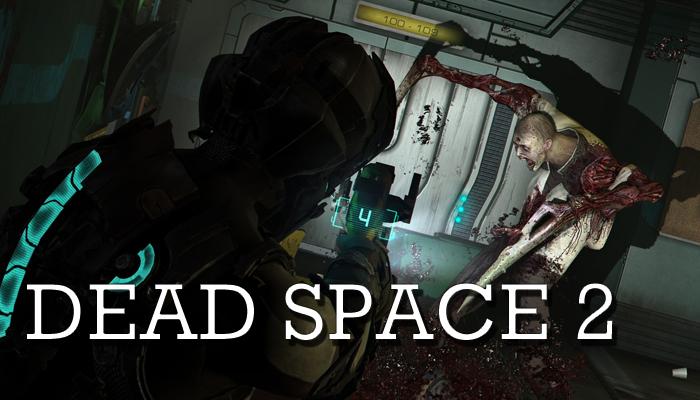 GOTY-2011-Dead-Space-2.jpg