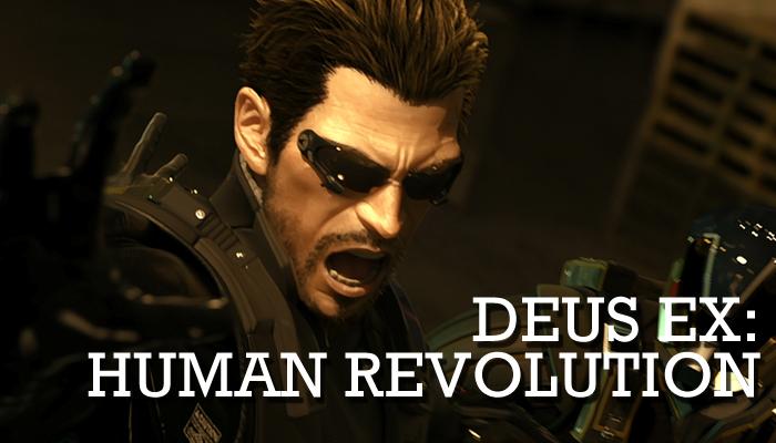 GOTY-2011-Deus-Ex.jpg