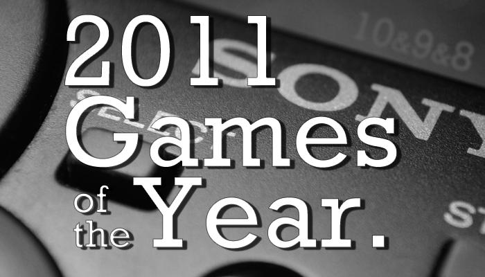 GOTY-2011-PS3-Header-FINAL.jpg