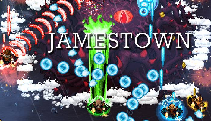 GOTY-2011-Jamestown.jpg