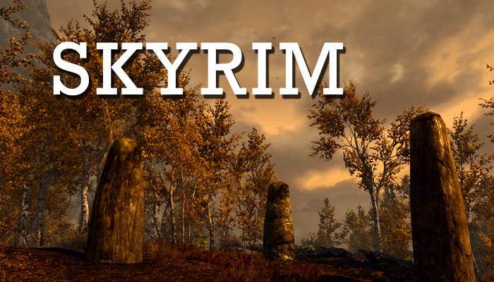 GOTY-2011-Skyrim.jpg