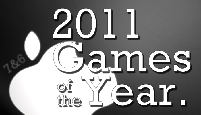 GOTY-2011-iPhone-Header.jpg