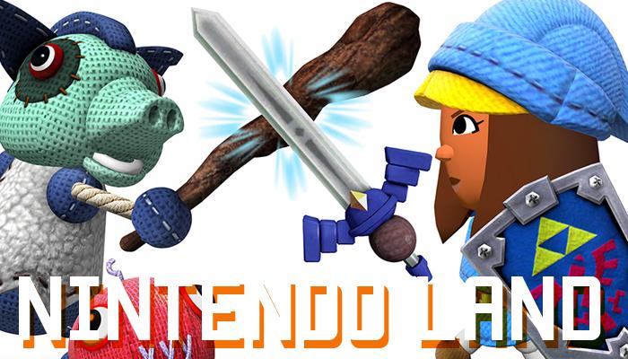 2012-GOTY-10-Nintendo-Land.jpg
