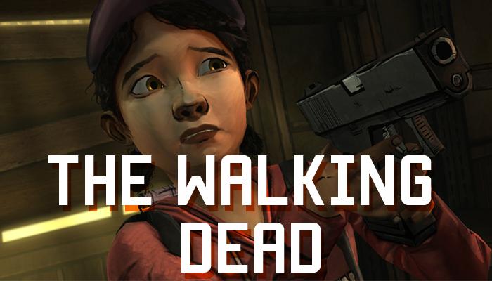 2012-GOTY-2-Walking-Dead.jpg