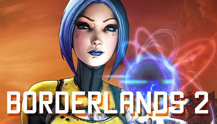 2012-GOTY-6-Borderlands-2.jpg