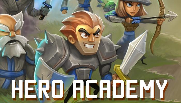 2012-GOTY-9-Hero-Academy.jpg