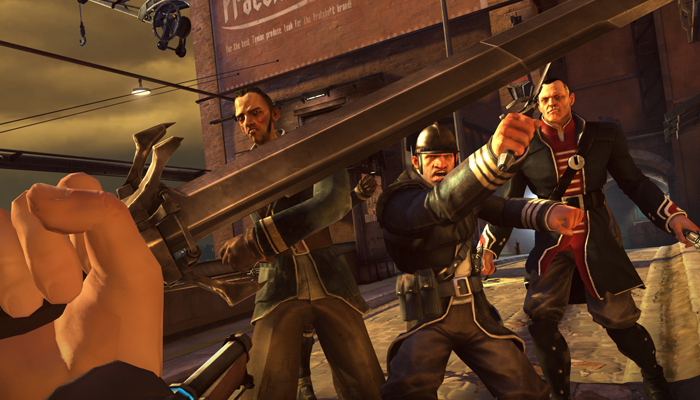2012-Honorable-Mentions-Aaron-Dishonored.jpg