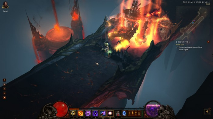Diablo-3-Act4-Screenshot3-700x393.jpg