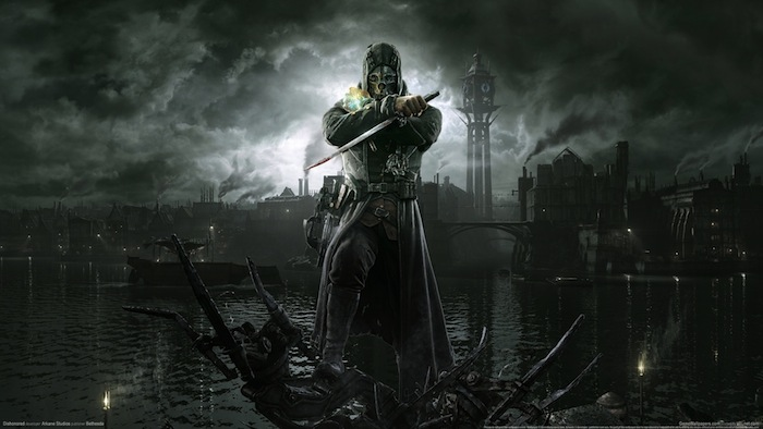 Dishonored-Poster.jpg