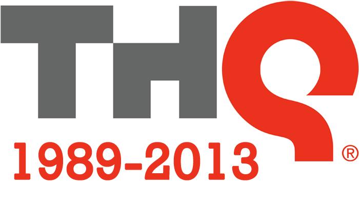Backlog - THQ Header