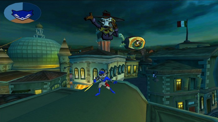 Sly_Cooper_Collection_PS3