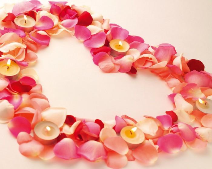 new latest happy valentines day 2013 (3)