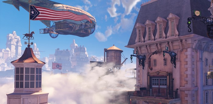bioshock-infinite-header