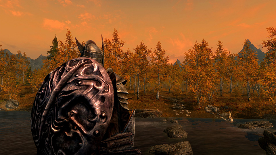 Backlog-Skyrim-Falskaar.jpg