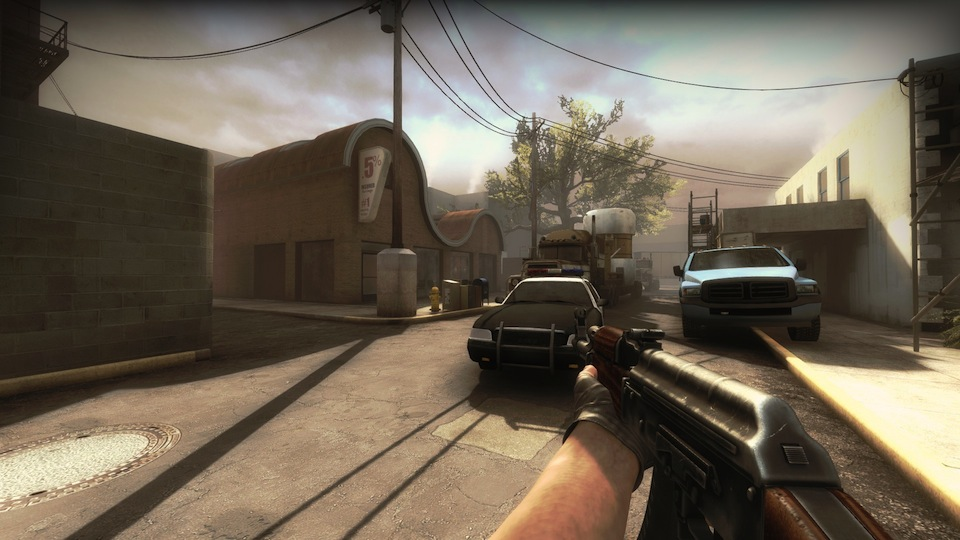 Counter-Strike-Global-Offensive-Map-de-CAFE_2.jpg