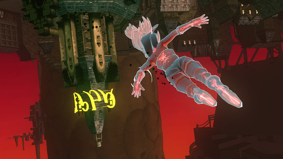 Backlog-Gravity-Rush.png