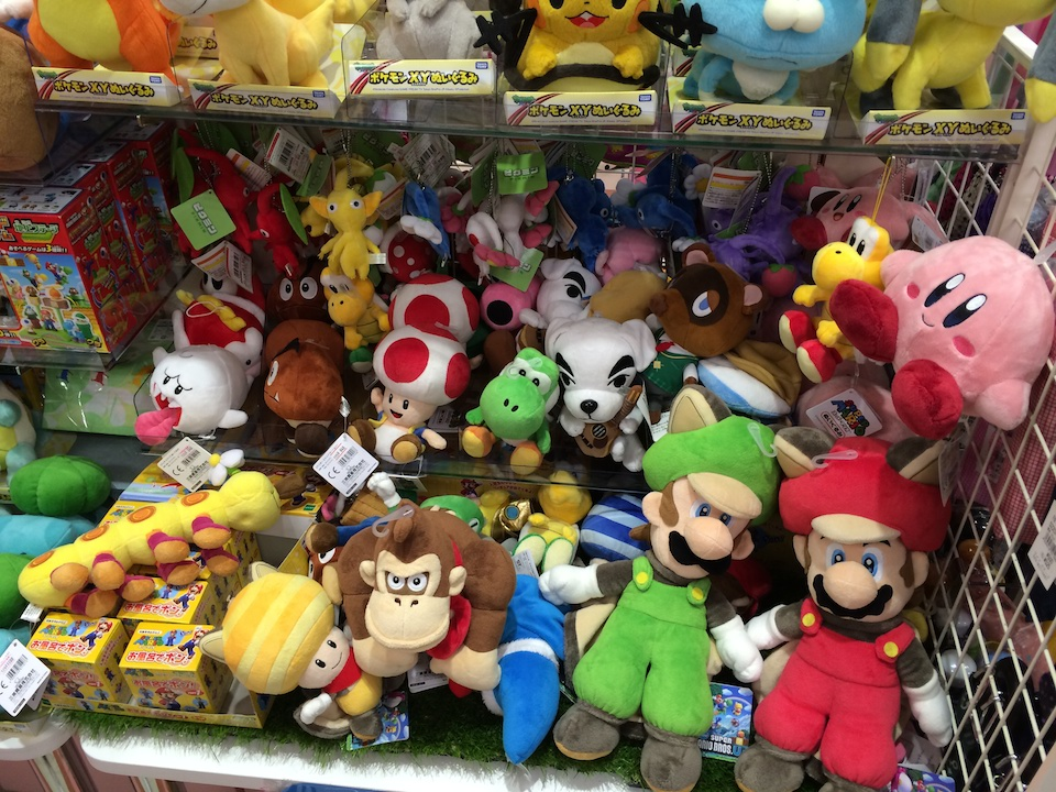 backlog_nintendo_plushies.jpg