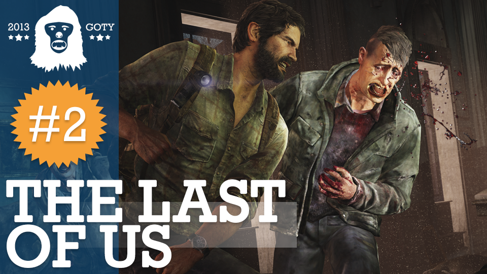 2013-GOTY-2-Last-of-Us.png