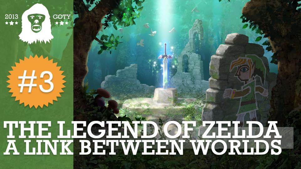 2013-GOTY-3-Zelda.png