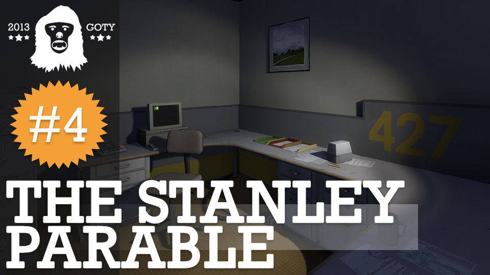 2013-GOTY-4-Stanley-Parable.png