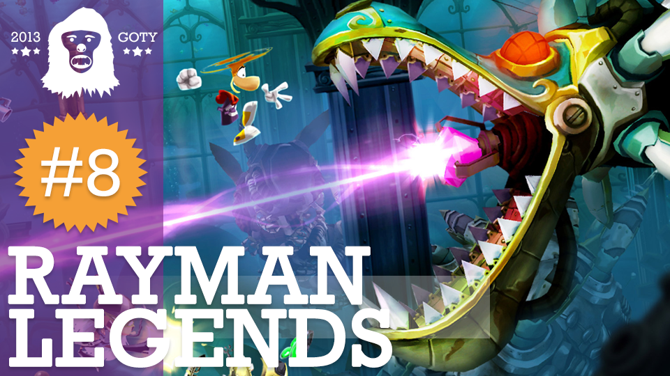2013-GOTY-8-Rayman-Legends.png