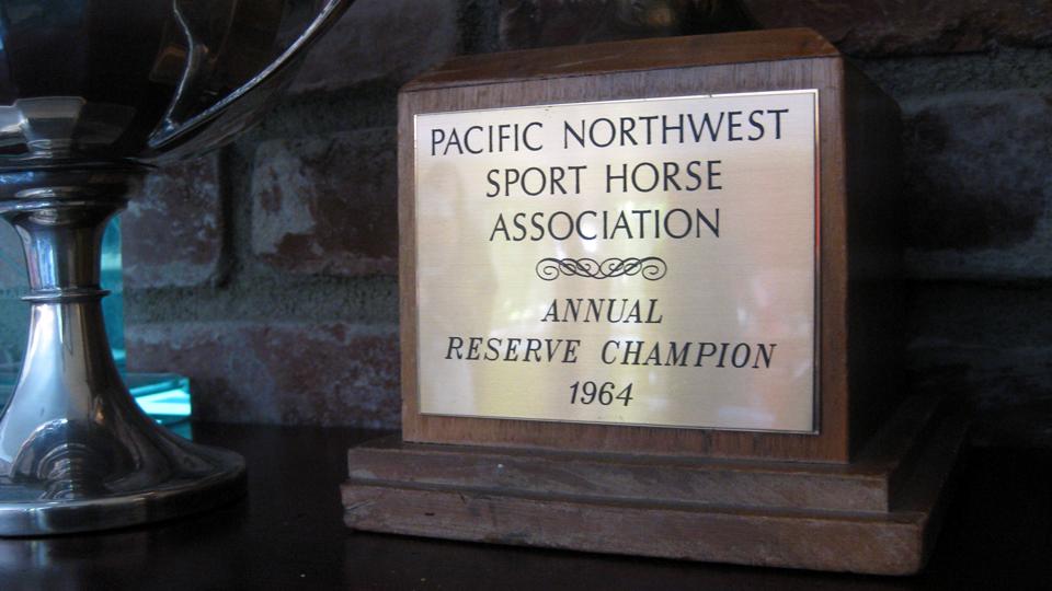 Backlog-AT-Trophy.png