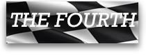 Gran-Turismo-Number-Headings-4.png
