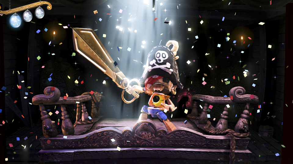 2013-GOTY-HM-Tyler-Puppeteer.png