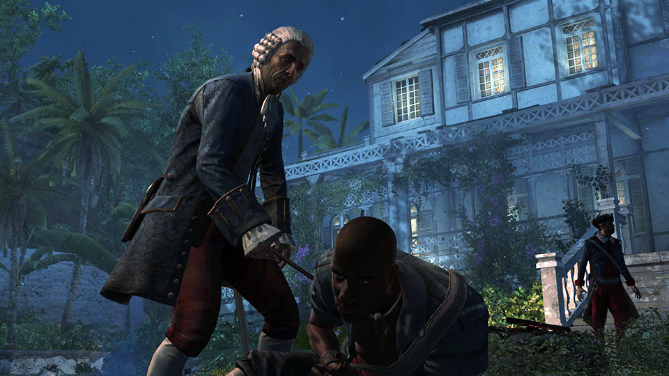 AC4-Freedom-Cry-Review-Slavery.png