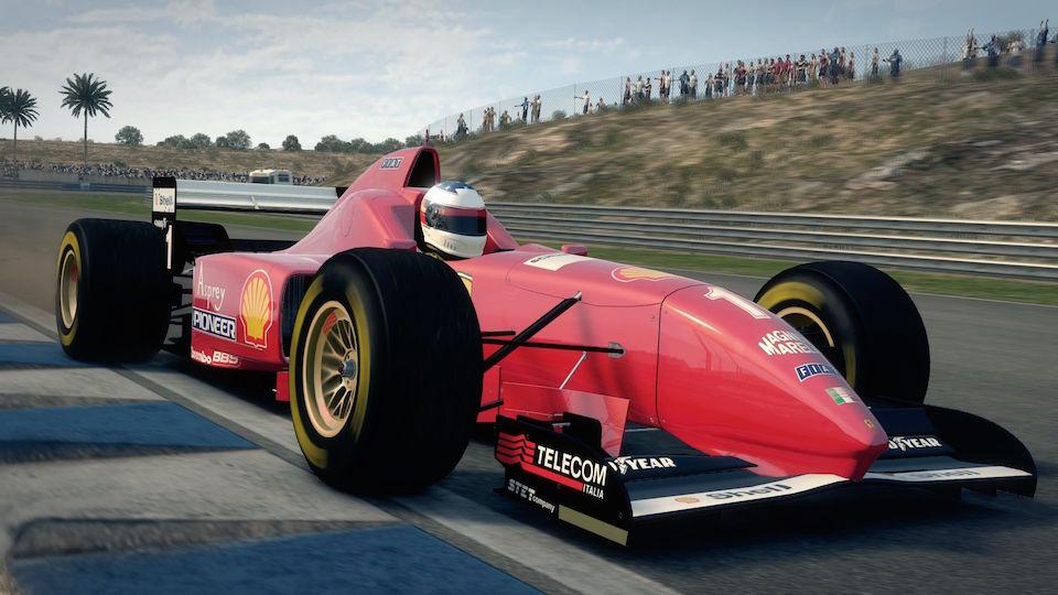 F1_2013_Classics_Ferrari_F310_Michael_Schumacher_02.jpg