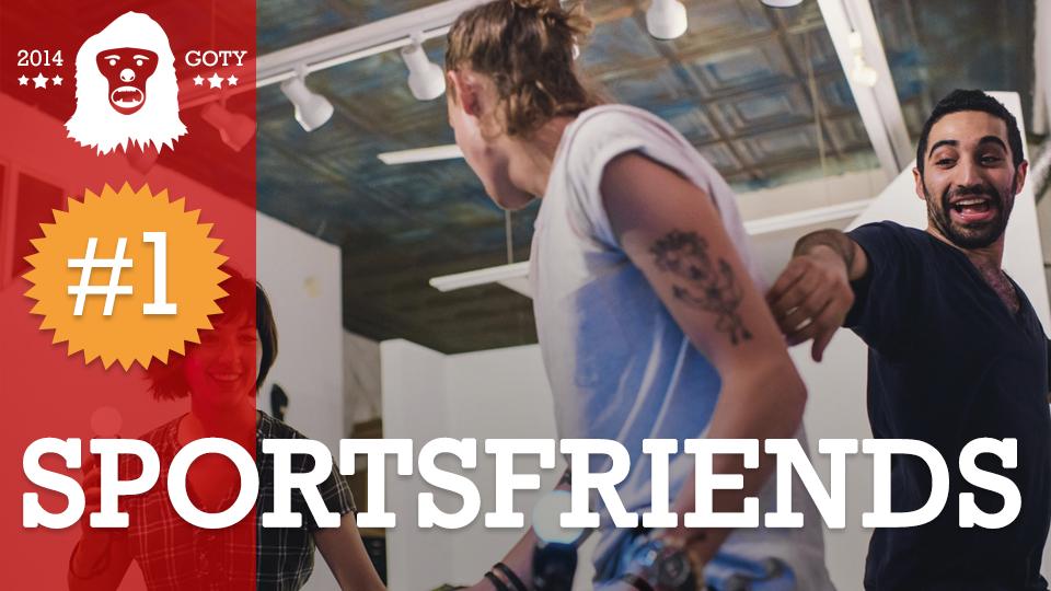 2014-GOTY-1-Sportsfriends.png