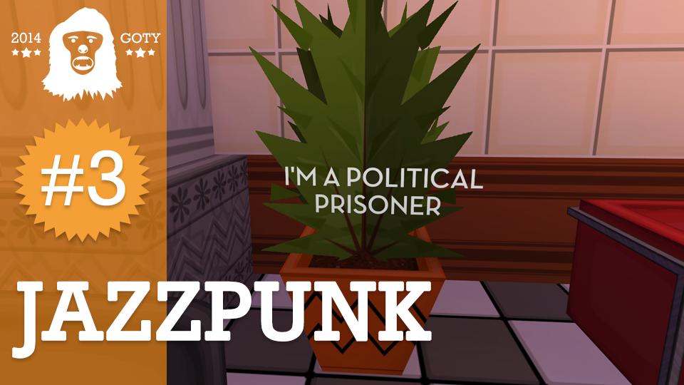2014-GOTY-3-Jazzpunk.png