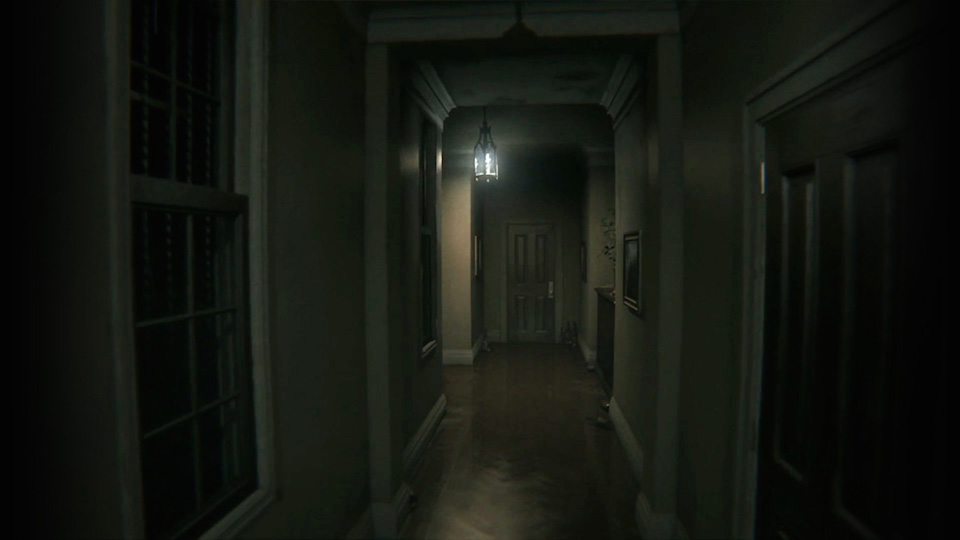 Best-Moment-Solving-P.T..jpg
