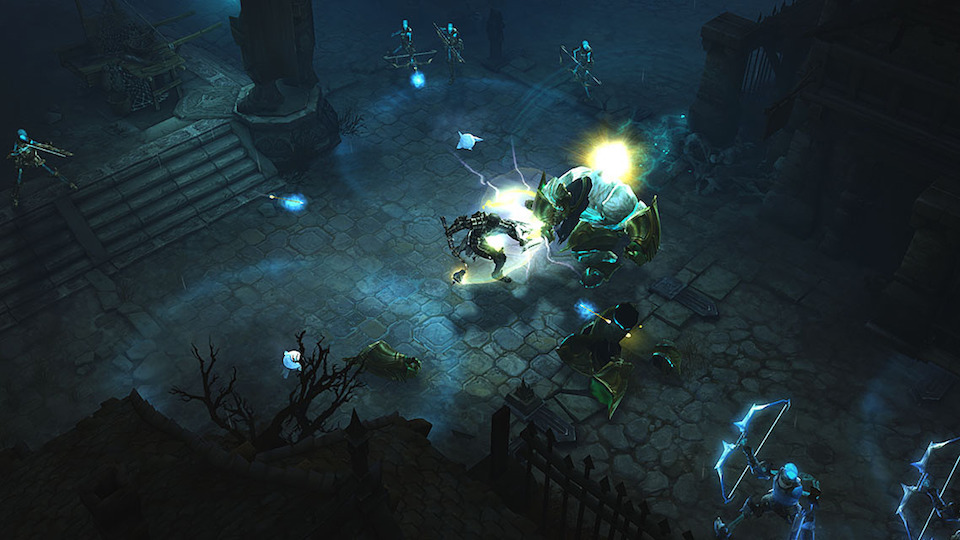 Category-Awards-Best-Add-On-Diablo-III-ROS.jpg
