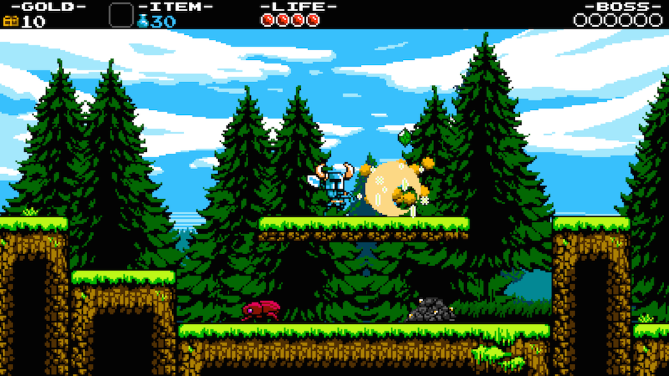 Category-Awards-Best-Debut-Shovel-Knight.png