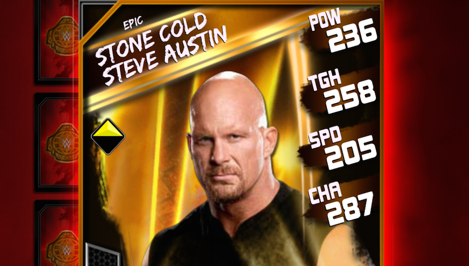 Dougs-HMs-WWE-Supercard.png