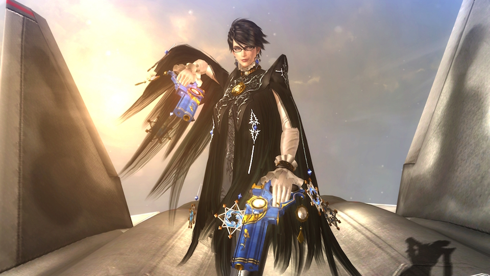 Nicks-HMs-Bayonetta-2.jpg