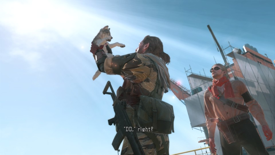 METAL-GEAR-SOLID-V_-THE-PHANTOM-PAIN_20160131140047-e1455392272636.jpg