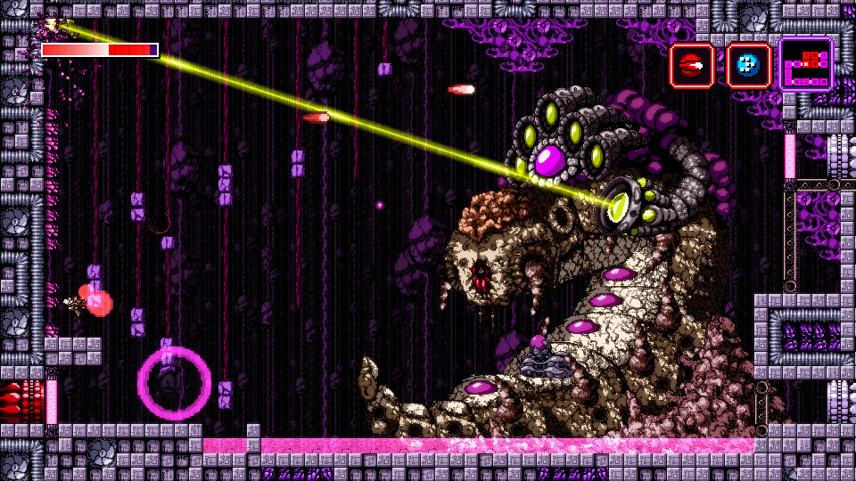 axiom-verge-screenshot-08-ps4-us-13jun13-e1454878950833.jpeg