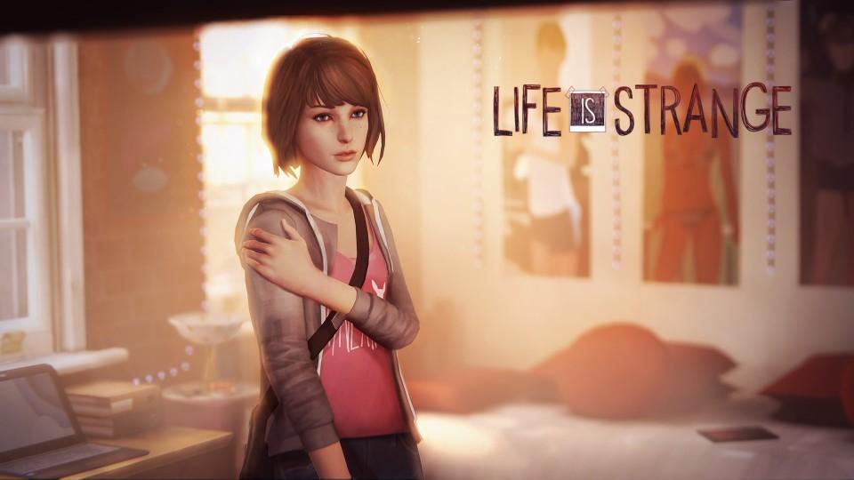 life_is_strange_1-e1454877944134.jpg