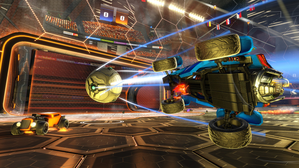 rocket-league-review-2-e1454877769181.jpg