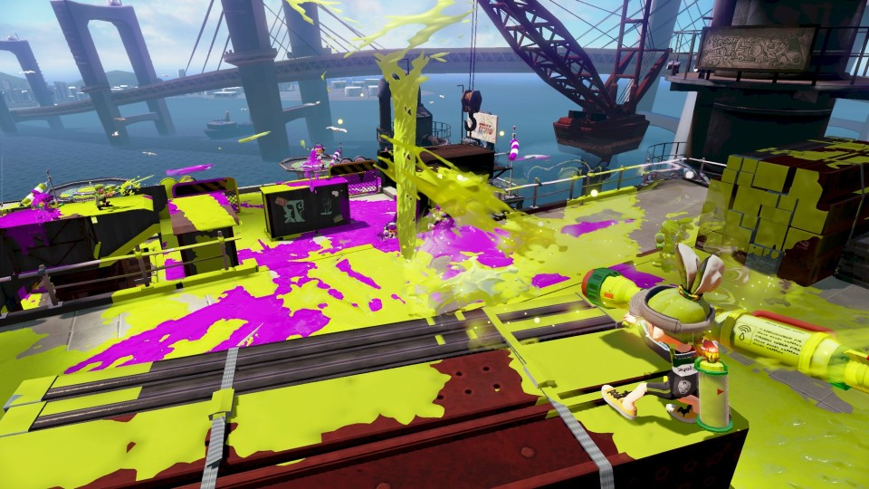 splatoon01-1-e1455392319636.jpg