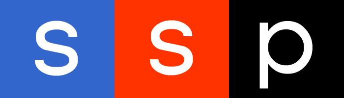 Silicon Sasquatch Podcast
