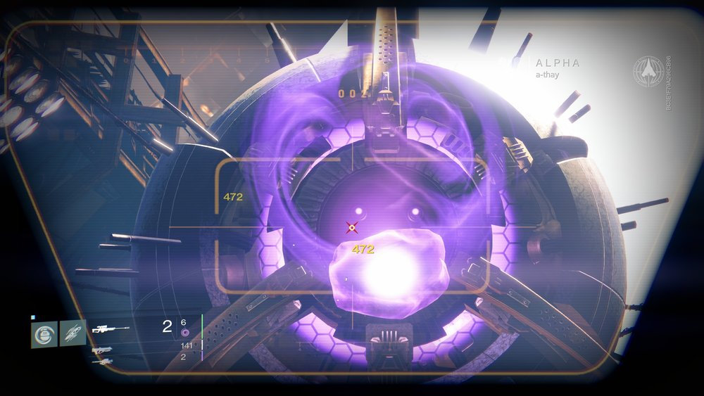 Destiny-First-Look-Alpha_20140612223921.jpg