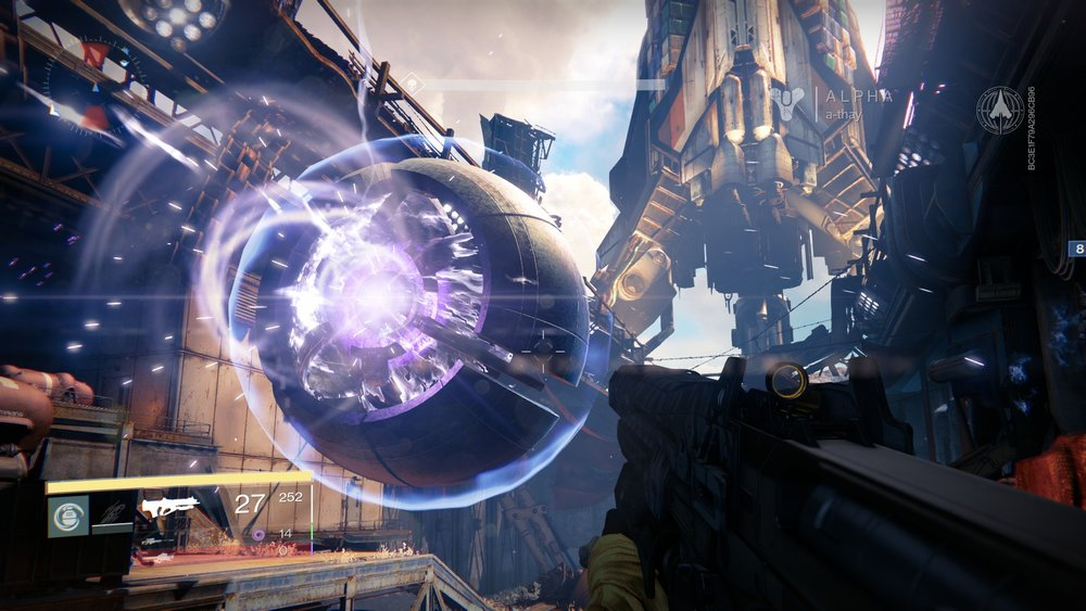 Destiny-First-Look-Alpha_20140612223757.jpg