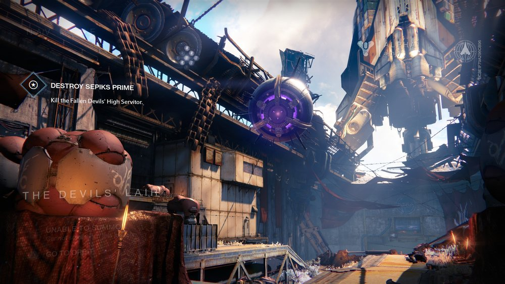 Destiny-First-Look-Alpha_20140612223915.jpg