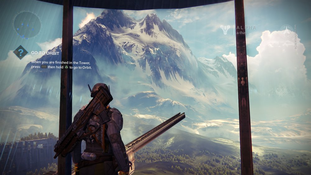Destiny-First-Look-Alpha_20140612215719.jpg