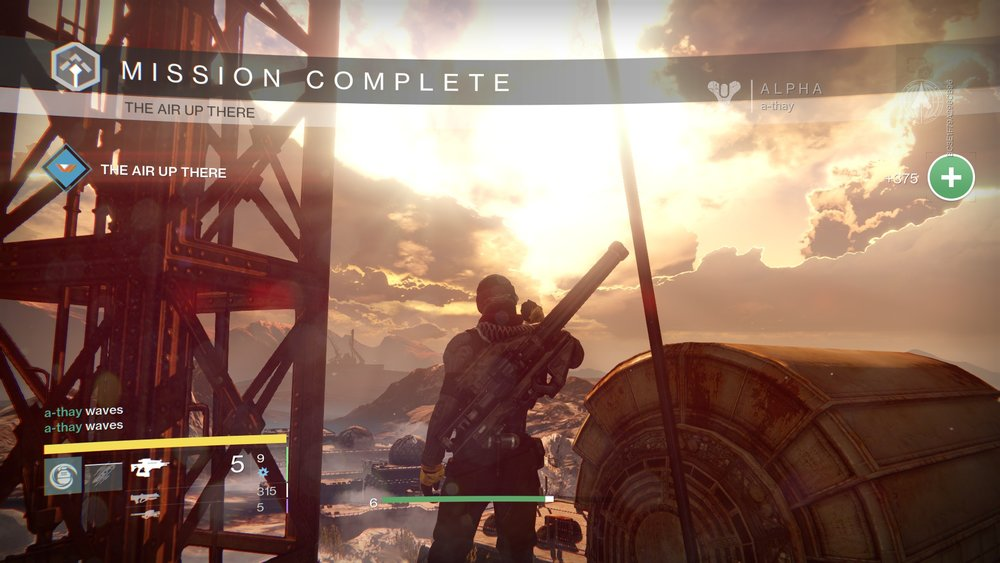 Destiny-First-Look-Alpha_20140612212640.jpg