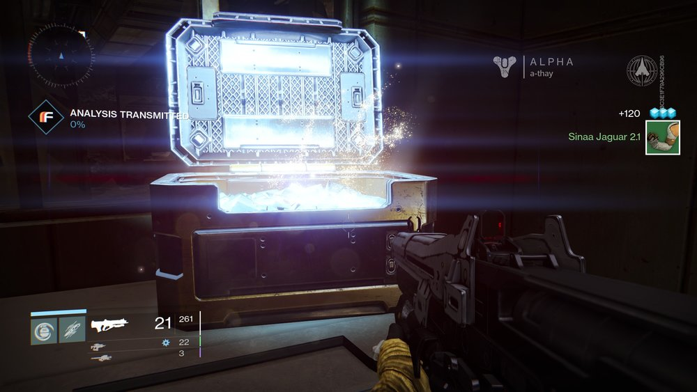 Destiny-First-Look-Alpha_20140612201843.jpg